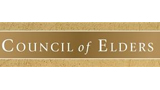 Council of Elders logo