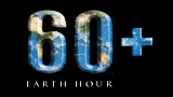 Earth Hour picture