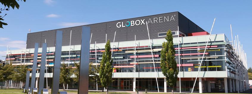 Globox Arena