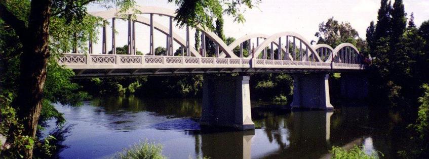 Council seeks feedback on Heritage Plan