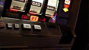 Gambling policies review aims to reduce Hamilton gambling venues