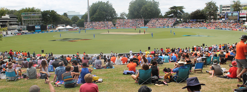Trans-Tasman rivalry returns to Hamilton's Seddon Park