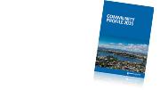 Community profiles now online
