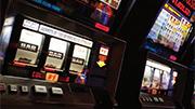 Council seeks feedback on gambling policies review