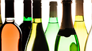 Decisions made on Local Alcohol Policy
