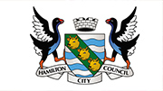 Civic Awards celebrate Hamiltonians' contributions
