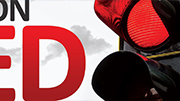 Council rolls out red light campaign