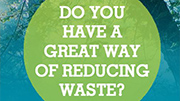 $50,000 boost for Hamilton's great waste ideas