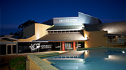 Waikato Museum exceeds visitor targets