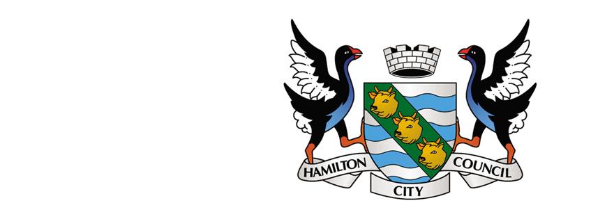 Maaori King awarded city's top honour