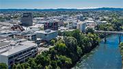 Hamilton aims to be age-friendly city