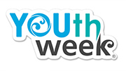 Youth Week offers something for everyone