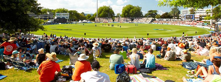 Trans-Tasman rivalry set to resume at Seddon Park