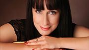 Opera and jazz combine for music matinee